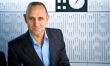 Evan Davis: 'Mistakes are nothing to be ashamed of'
