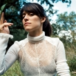 Feist: Joy mixed with steel
