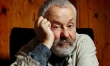 Mike Leigh: 'Creativity is a life-blood for people'