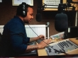 Inside Tracks: Life Inside National Prison Radio