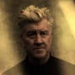 Interview with David Lynch